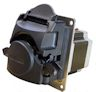 250 Series peristaltic pump