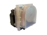 300 Series peristaltic pump